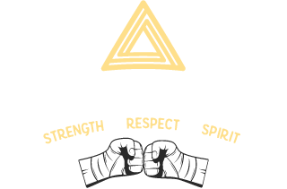 KA Kids Martial Arts Birmingham and Solihull