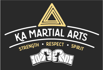 KA Martial Arts - Kids Martial Arts Birmingham & Solihull